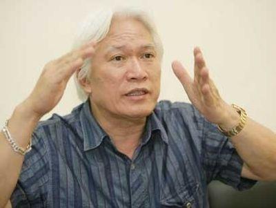 Đại biểu Quốc hội đề xuất lập bộ Kinh tế Biển - ảnh 1
