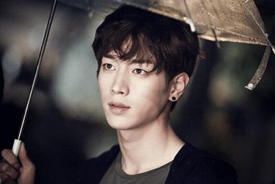 """Những """"trai hư"""" nổi tiếng trong phim Hàn khiến khán giả vừa yêu vừa ghét - ảnh 1"""
