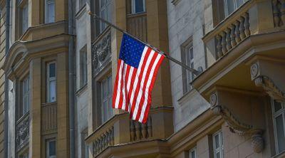 Mật vụ CIA tấn công nhân viên an ninh Nga - ảnh 1