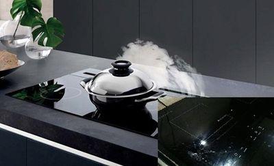Những sai lầm khiến bếp từ nhà bạn chóng hỏng, tốn điện và dễ cháy nổ - ảnh 1