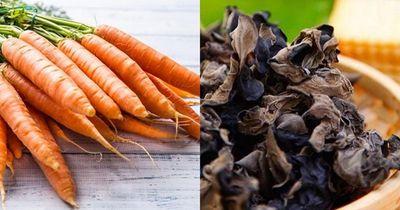 Hãy thường xuyên ăn những thực phẩm ngon miệng này để giải độc chì hiệu quả - ảnh 1