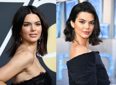 Bí quyết quét sạch mụn của siêu mẫu thế giới Kendall Jenner - ảnh 1