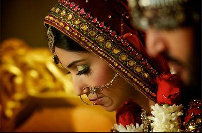 Cô dâu quyết tâm huỷ hôn chỉ vì chú rể quá dốt toán - ảnh 1