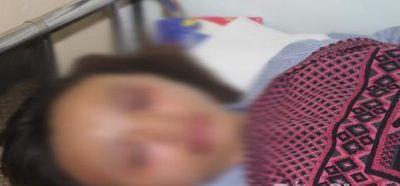 Bố đánh con nhập viện vì chơi về muộn: Đại diện tổ dân phố tiết lộ nguyên nhân - ảnh 1