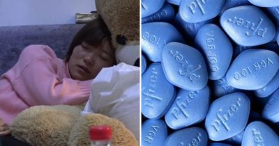 Lý do xót xa khiến thiếu nữ phải uống thuốc cường dương như cơm bữa suốt 10 năm ròng - ảnh 1