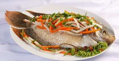 Những món ăn tránh nên kết hợp với hành tây để khỏi gây hại cho sức khỏe - ảnh 1