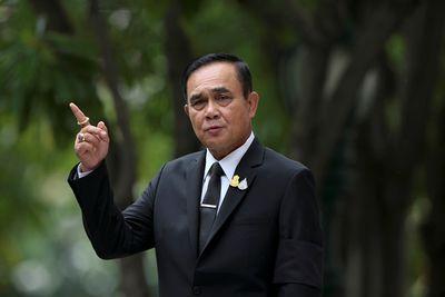 Chính phủ liên minh của tân Thủ tướng Thái Lan sẽ sớm được thành lập - ảnh 1