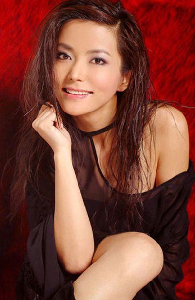 Mỹ nhân phim Quỳnh Dao qua đời ở tuổi 33 do bệnh ung thư máu và lời cảnh tỉnh của bác sĩ - ảnh 1
