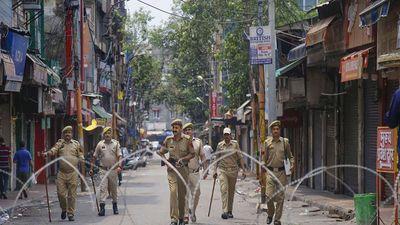 Ấn Độ tách Kashmir thành 2, Pakistan cân nhắc dùng vũ khí hạt nhân - ảnh 1