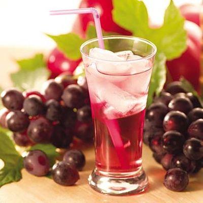Kỳ lạ những loại nước ép có thể phòng chống bệnh ung thư - ảnh 1