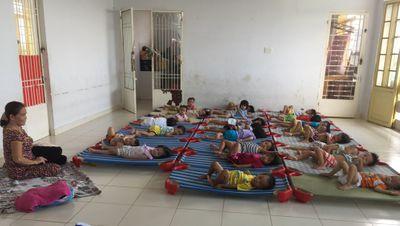 Cảm phục người đàn ông quyên tặng cơ ngơi 100 tỷ, nuôi dưỡng 88 đứa trẻ mồ côi - ảnh 1