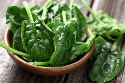 Ăn gì để có sức đề kháng tốt trong mùa dịch Covid-19 - ảnh 1