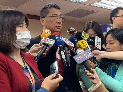Cúng Tết Thanh Minh trực tuyến để phòng dịch Covid-19 - ảnh 1