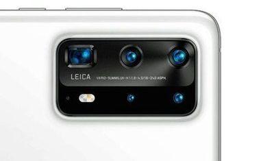 Tin tức công nghệ mới nóng nhất hôm nay 14/3: Cách khắc phục camera điện thoại iPhone bị nóng, nhanh hết pin - ảnh 1
