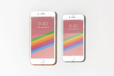 Tin tức công nghệ mới nóng nhất hôm nay 18/3: Cách mở khóa iPhone khi vẫn đeo khẩu trang - ảnh 1