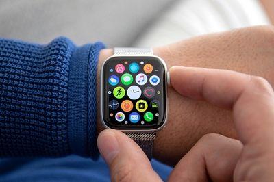 Tin tức công nghệ mới nóng nhất hôm nay 30/3: Cách đổi hoặc xóa chữ ký Sent from my iPhone - ảnh 1