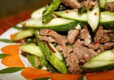 Những sai lầm khi ăn dưa chuột dễ rước bệnh vào người, đa số người Việt đều mắc phải - ảnh 1