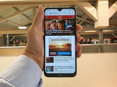 Tin tức công nghệ mới nóng nhất hôm nay 6/4: Top 6 smartphone giá mềm nên mua tháng 4 - ảnh 1