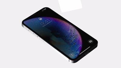 """Tin tức công nghệ mới nóng nhất hôm nay 19/5: iPhone 12 sẽ có phiên bản """"mini"""" giá rẻ hơn iPhone 11 - ảnh 1"""