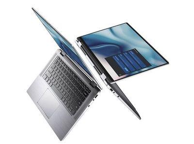 Tin tức công nghệ mới nóng nhất hôm nay 21/5: Dell ra mắt loạt PC thông minh và bảo mật - ảnh 1