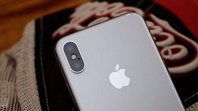 Tin tức công nghệ mới nóng nhất hôm nay 26/6: Thủ thuật khắc phục iPhone nóng camera, nhanh hết pin - ảnh 1