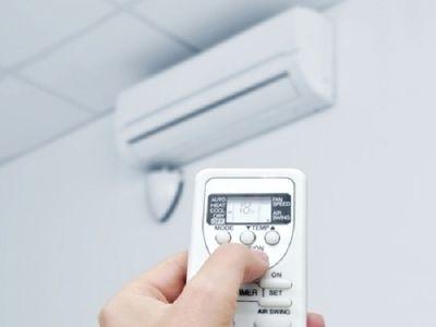 Cách chọn chế độ điều hòa để vẫn mát mà lại ít tốn tiền điện - ảnh 1