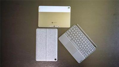 Tin tức công nghệ mới nóng nhất hôm nay 10/7: Top 5 laptop được yêu thích nhất hiện nay - ảnh 1