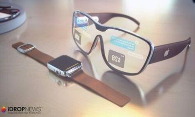 Tin tức công nghệ mới nóng nhất hôm nay 11/7: Lý do có thể khiến bạn không muốn dùng điện thoại Android - ảnh 1