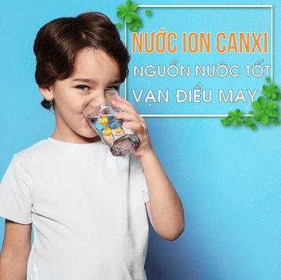 WHO cảnh báo nguy hiểm của những chai nước tinh khiết đối với trẻ nhỏ - ảnh 1