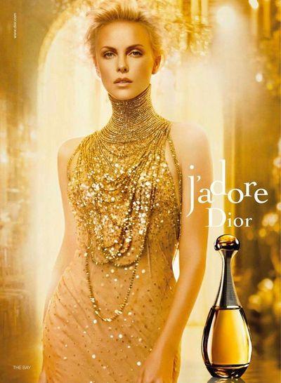 Chuyện chưa kể về nữ diễn viên Charlize Theron - minh tinh thành công nhất mọi thời đại  - ảnh 1