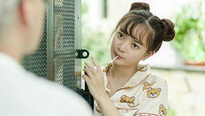 Tiết lộ sửng sốt về nữ diễn viên chính xuất sắc nhất Kaity Nguyễn - ảnh 1