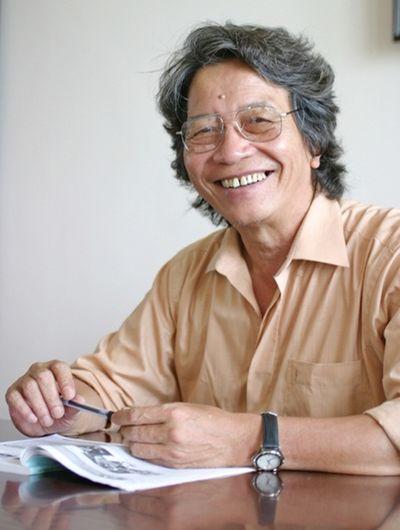 Nhạc sĩ Trương Ngọc Ninh: Phó Đức Phương yêu cầu Phú Quang xin lỗi là đúng! - ảnh 1