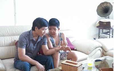 Nghệ sĩ Quốc Tuấn: Tôi không sợ vì đang đấu tranh cho những điều tử tế - ảnh 1