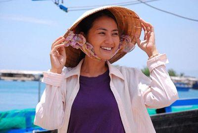 """3 nàng """"kiều nữ"""" đình đám của màn ảnh Việt giờ ra sao? - ảnh 1"""