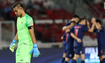"""Tin tức thể thao mới nóng nhất ngày 12/10/2019: Cầu thủ Malaysia """"choáng"""" bởi hàng thủ Việt Nam - ảnh 1"""