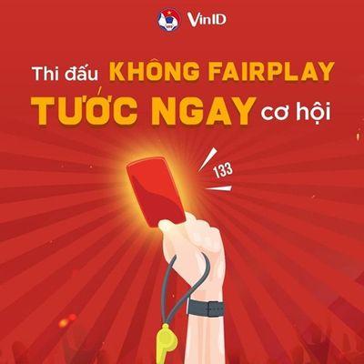 VFF xử lý 133 trường hợp gian lận khi mua vé trận Việt Nam - Thái Lan - ảnh 1