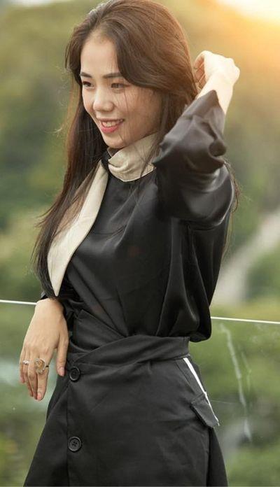Khắc Việt thể hiện đúng chất đàn ông khiến khán giả nể phục khi lên tiếng vụ Hương Ly - ảnh 1