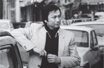 """Hé lộ số tiền """"khủng"""" mà nhạc sĩ Lam Phương nhận được từ ca khúc Thành phố buồn - ảnh 1"""