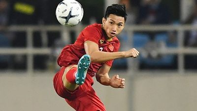 Báo Thái cảnh báo HLV Nishino đặc biệt để mắt tới 4 cầu thủ tuyển Việt Nam - ảnh 1