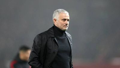 HLV Jose Mourinho trở lại Ngoại hạng Anh dẫn dắt Tottenham - ảnh 1