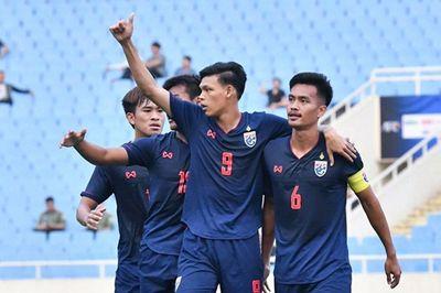 Tin tức thể thao mới nóng nhất ngày 21/11/2019: Quang Hải lọt danh sách 40 cầu thủ xuất sắc nhất thế giới - ảnh 1