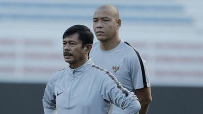 """Trước """"đại chiến"""" với U22 Việt Nam, HLV lẫn cầu thủ Indonesia đều cảnh giác cao độ - ảnh 1"""