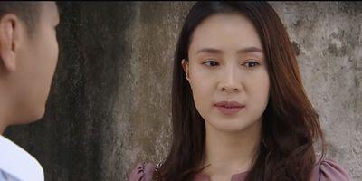 """Hoa hồng trên ngực trái tập 35: """"Phi công trẻ"""" nổi máu ghen với Bảo, đánh mất cơ hội bên San - ảnh 1"""
