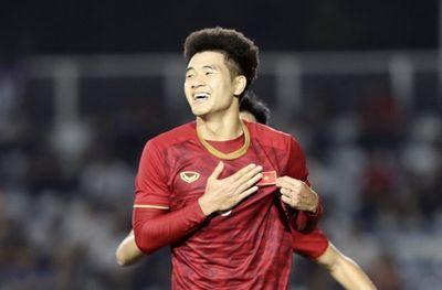 Tin tức thể thao mới nóng nhất ngày 8/12/2019: Thầy Park lên tiếng về việc nhận thẻ vàng - ảnh 1