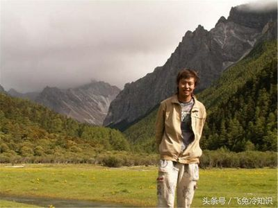 Thiên tài công nghệ ngạo mạn bậc nhất Trung Quốc và cái kết bị tẩy chay rồi chìm vào quên lãng - ảnh 1