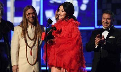 """Grammy 2019: """"This Is America"""" trở thành Ca khúc của năm - ảnh 1"""