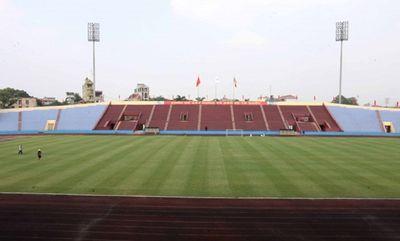 Hé lộ giá và thời điểm bán vé trận giao hữu U23 Việt Nam - U23 Myanmar - ảnh 1