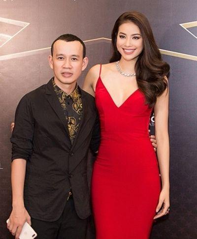 Mâu Thủy than thở mất suất dự Miss Earth vì không có 5 tỷ, ông bầu lên tiếng - ảnh 1