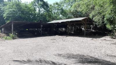 Đà Nẵng: Thợ nhôm kính chết trong tư thế treo cổ ở xưởng gỗ - ảnh 1
