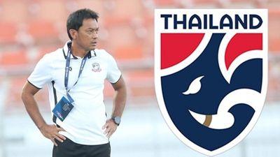 Tin tức thể thao mới - nóng nhất hôm nay 10/6/2019: Thái Lan tìm HLV mới sau thất bại tại King